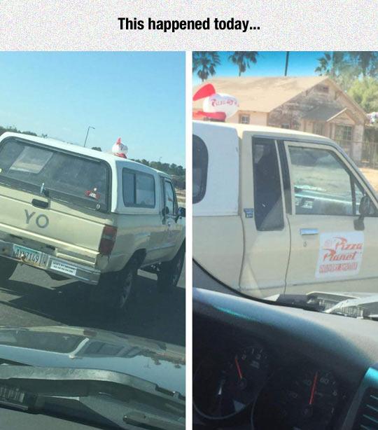 funny-car-name-pizza-Yo