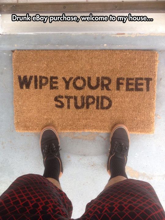 funny-carpet-wipe-feet-purchase