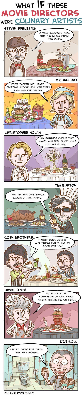 funny-cartoon-movie-directors-culinary-chef