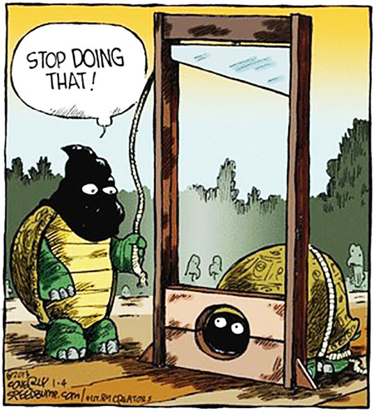 funny-cartoon-turtle-guillotine