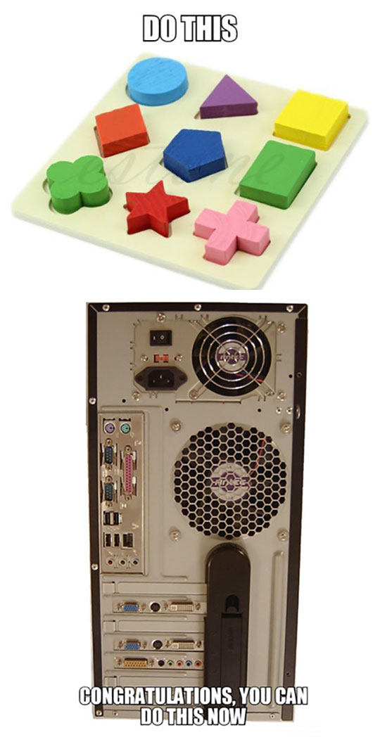 funny-computer-simple-kids-toy-parts