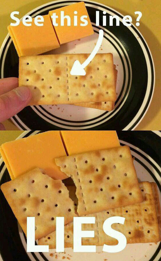 funny-crackers-cheese-line-lie