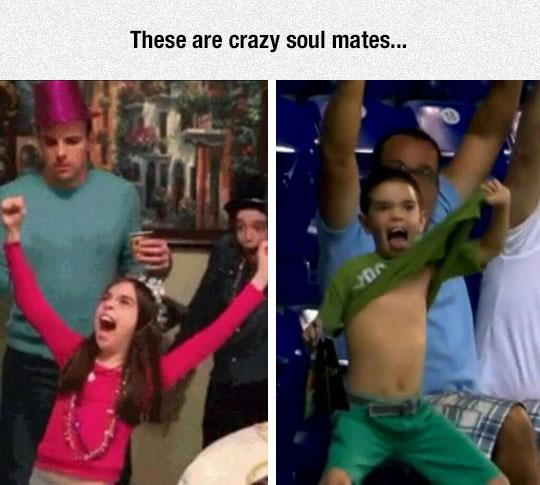 funny-crazy-dancing-kids-mates