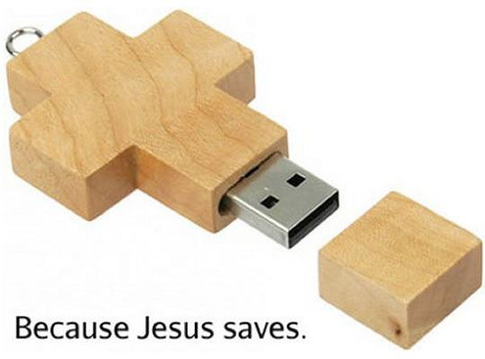 funny-cross-Jesus-flash-drive-1