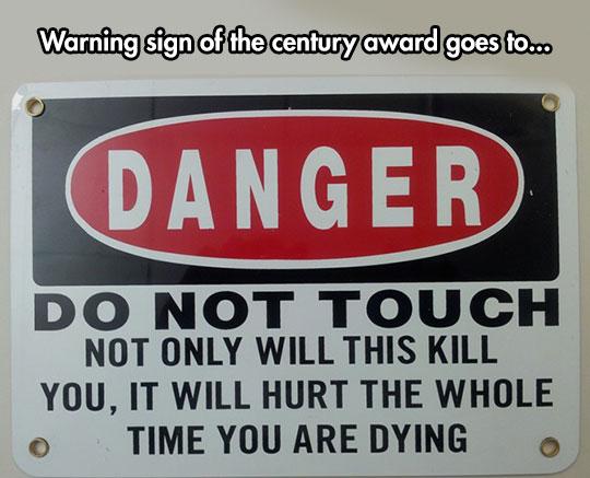funny-danger-sign-hurting