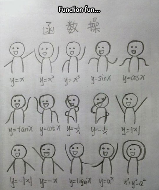 funny-drawing-function-stick-man