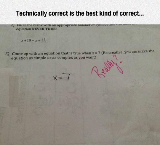 funny-exam-math-equation-simple