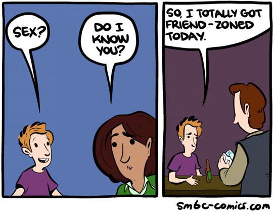 funny-girl-man-comic-asking
