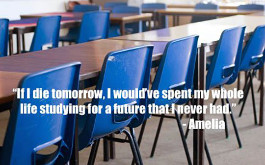funny-girl-quote-studying-life