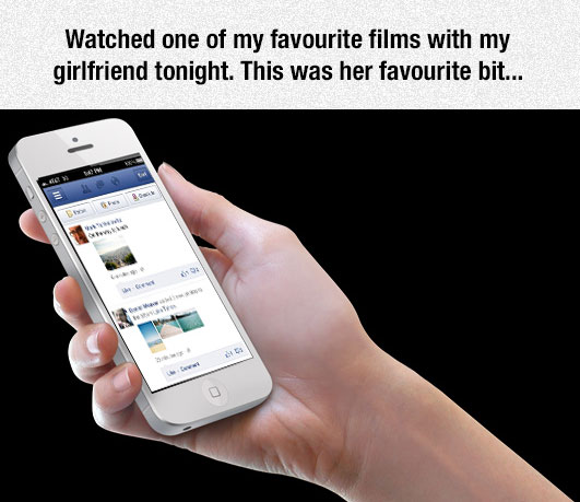 funny-hand-iPhone-movie-Facebook
