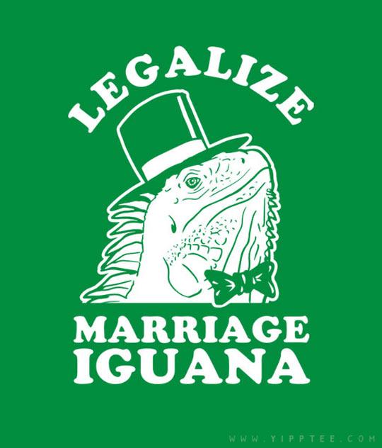 funny-iguana-legalize-sign-hat