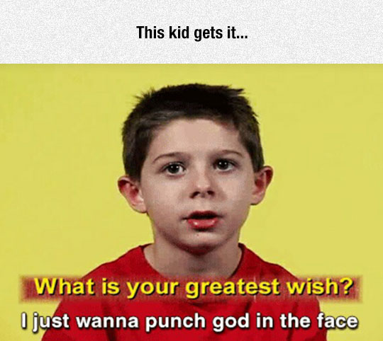 funny-kid-wish-punch-God
