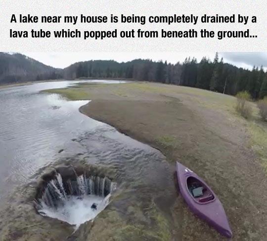 funny-lake-water-tube-lava