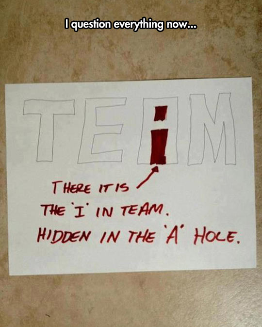 funny-letter-team-word-hole
