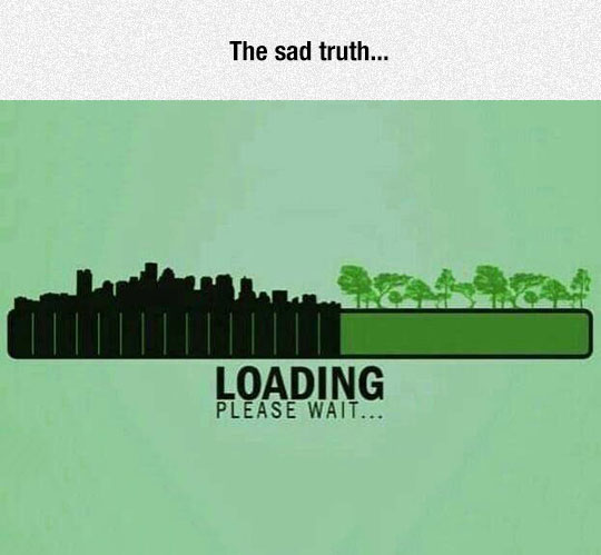 funny-loading-bar-city-forest