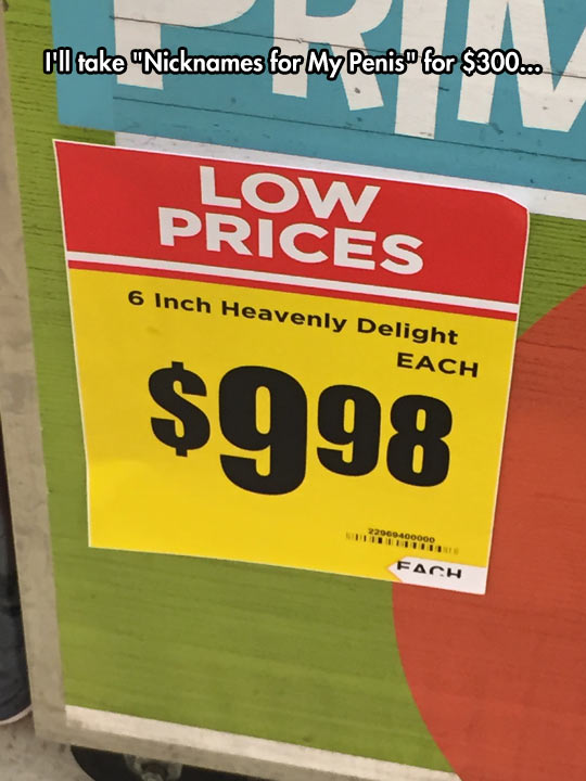 funny-low-price-sign-description