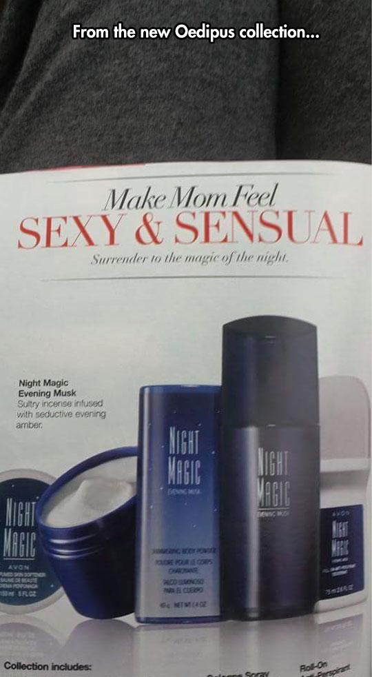 funny-magazine-ad-mother-day