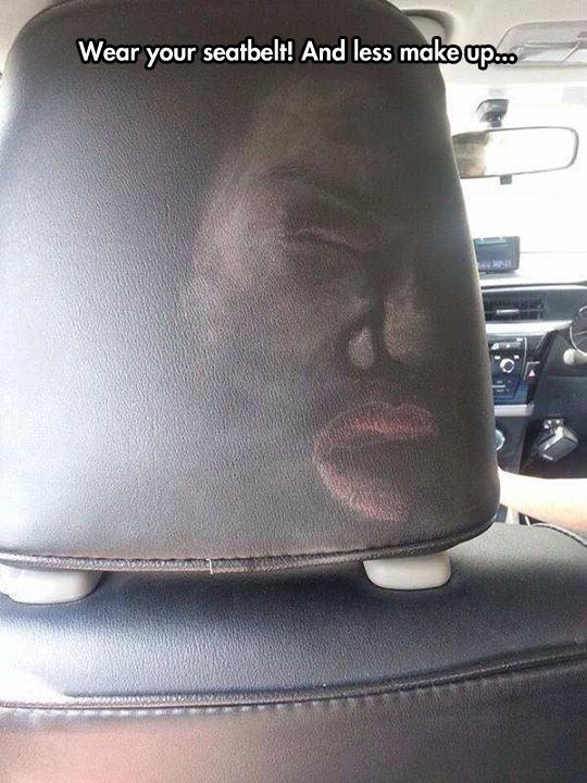 funny-makeup-seat-car-printed