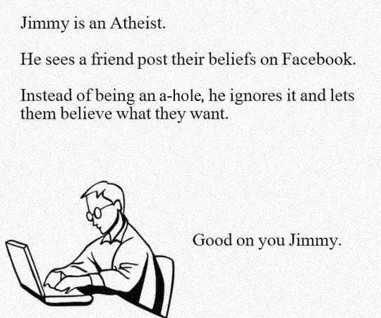 Good Guy Jimmy