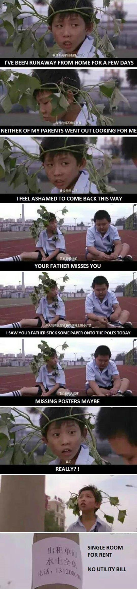 funny-missing-kid-talking-Asian-movie