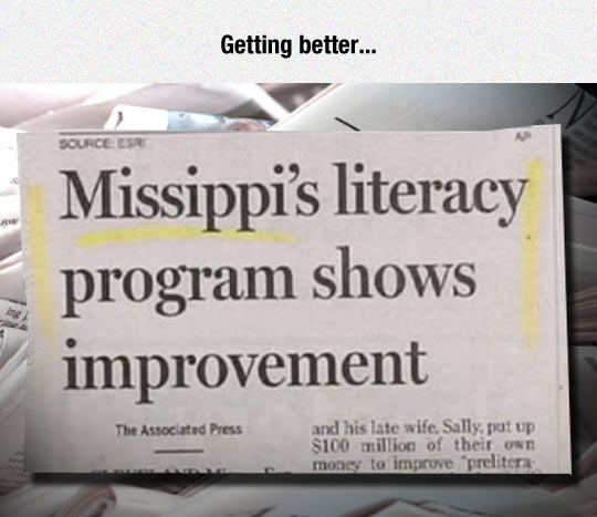 funny-news-paper-Mississippi-fail