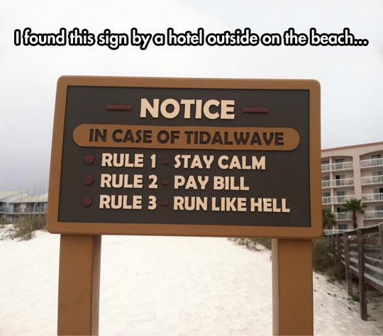 funny-notice-sign-tidal-wave-rule