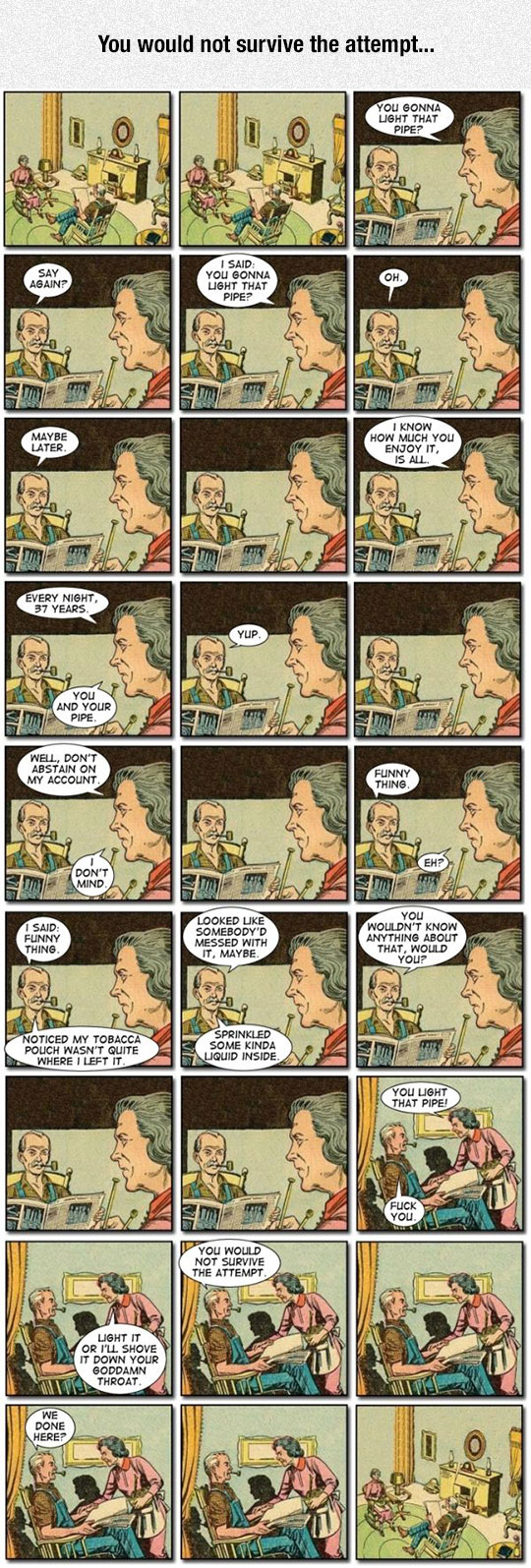 funny-old-comic-pipe-dialog