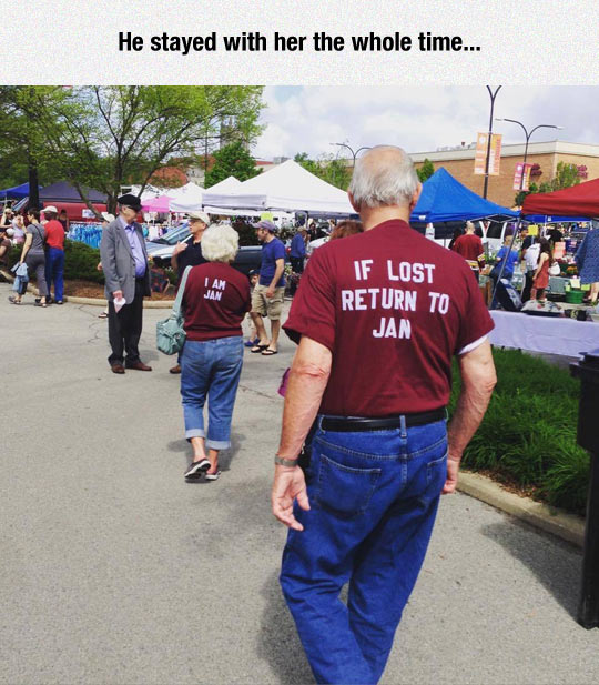 funny-old-couple-shirt-message