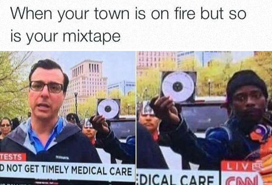 funny-protest-news-mixtape-guy