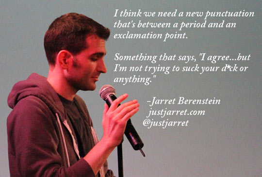 funny-punctuation-exclamation-point-joke