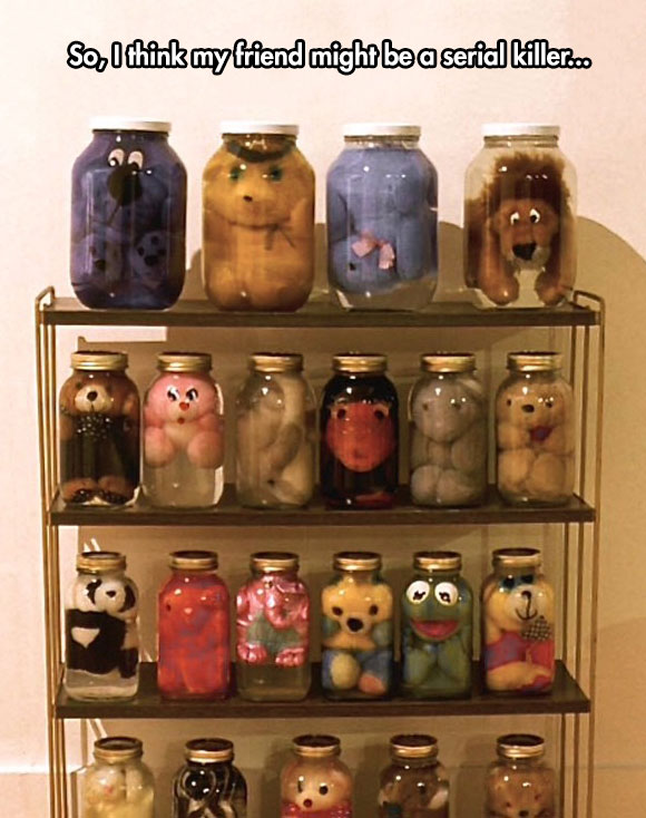 funny-scary-plush-toy-jar-liquid