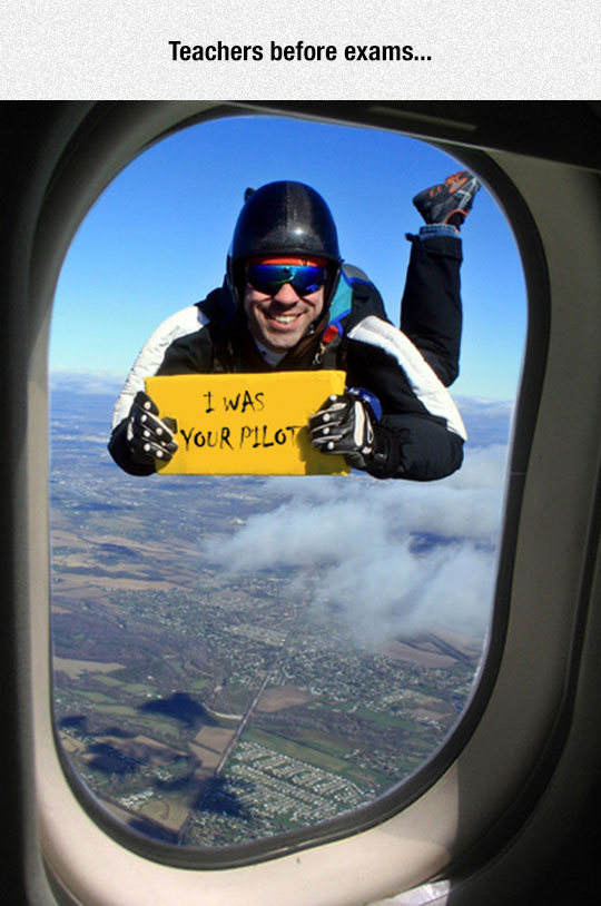 funny-skydiver-plane-window-sign