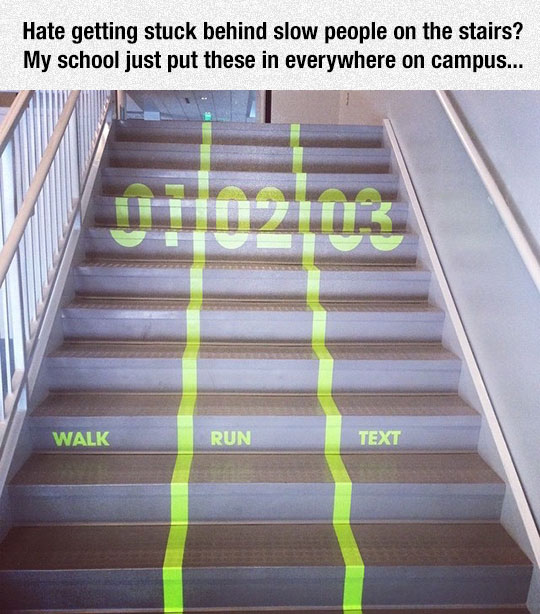 funny-stairs-division-text-walking