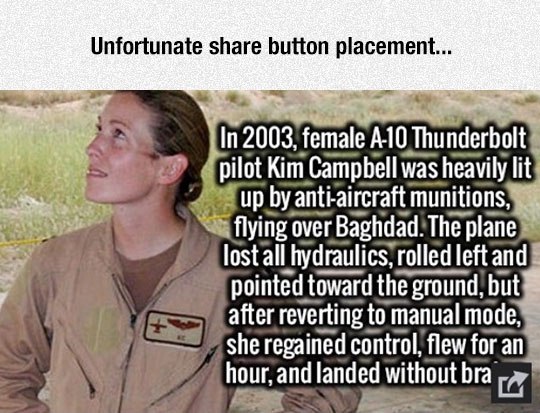 funny-story-pilot-button-placement
