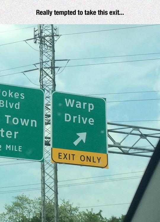 funny-street-billboard-exit-drive