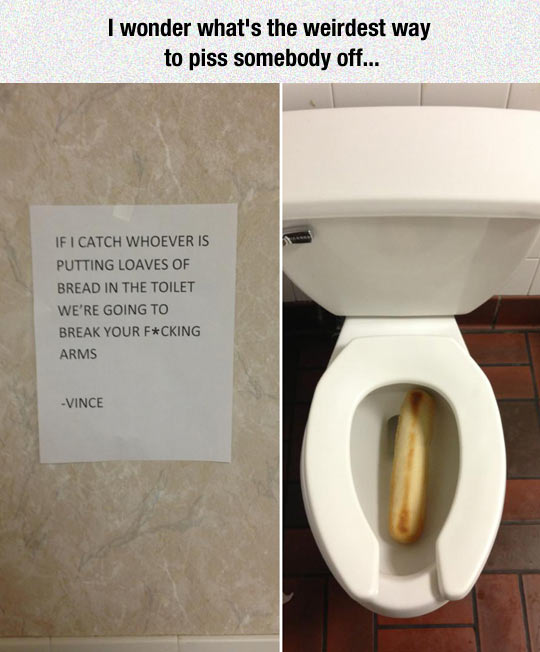 funny-toilet-loaf-bread-mad-sign