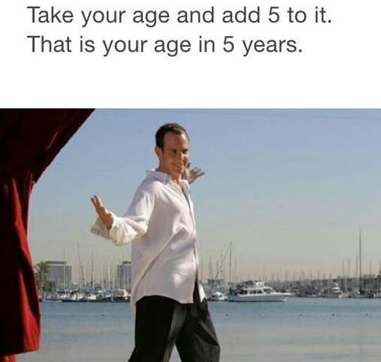 Mind Blowing Trick