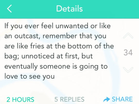 funny-unwanted-outcast-fries-bag