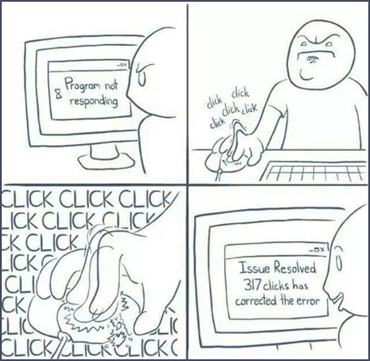 funny-webcomic-click-angry-man-computer