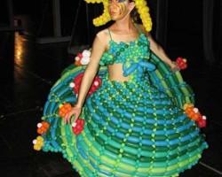 hideous_prom_dresses_01