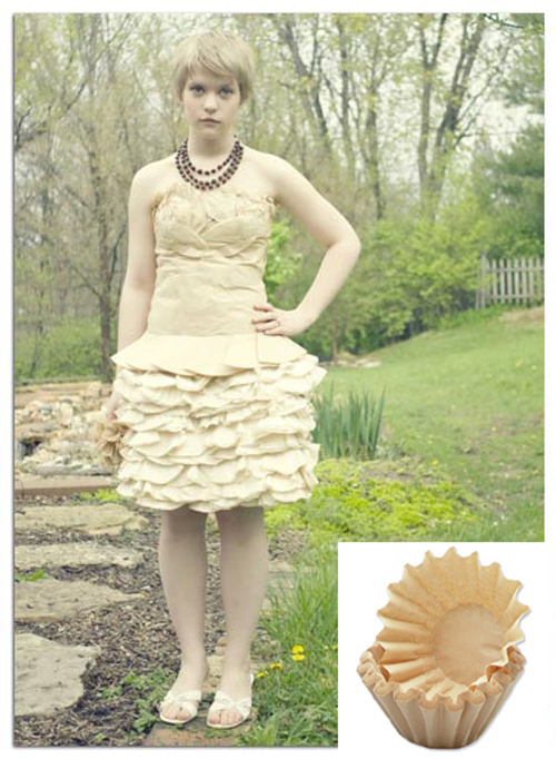 19 Of The Worst Prom Dress Fails
