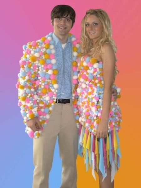 hideous_prom_dresses_08