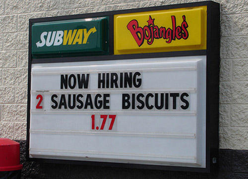 jobs-hiring-2