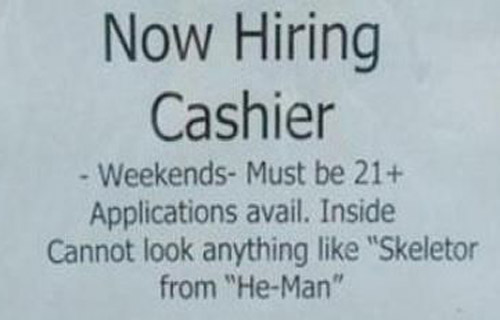 jobs-hiring-3