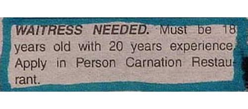 jobs-hiring-8