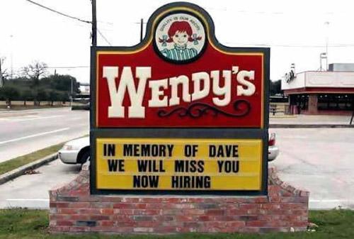 jobs-hiring-9