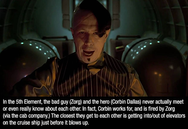 overlooked_movie_facts_13