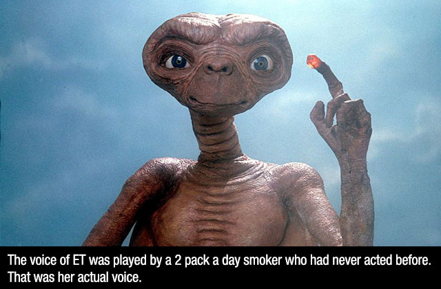 overlooked_movie_facts_4
