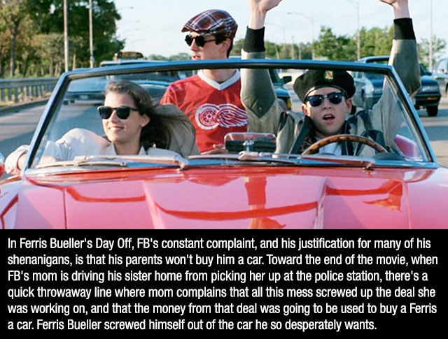 overlooked_movie_facts_5