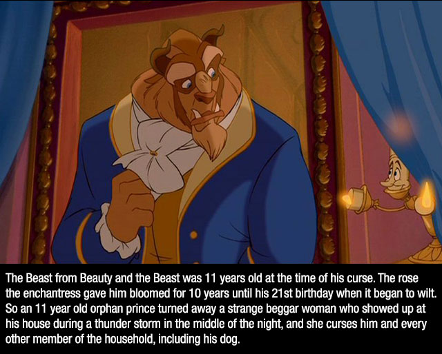 overlooked_movie_facts_7